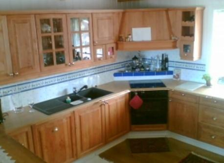 Kitchen, Lier