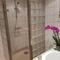 Shower - main bathroom