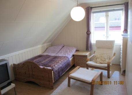 bedroom,nr 2
