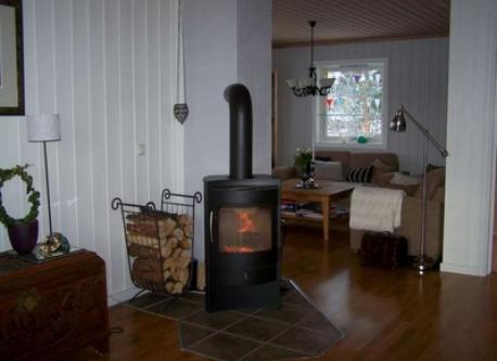 Livingroom 1 + Livingroom 2