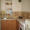 kitchen: Sopot