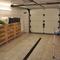 A garage