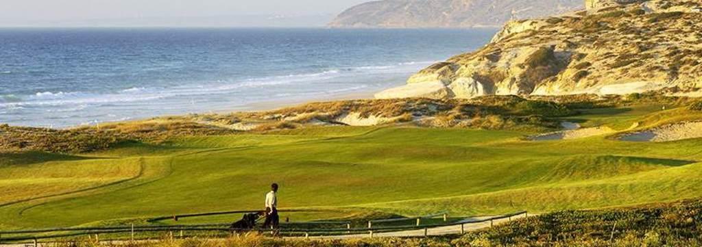 Parcours de Golf .:. Golf courses (20 km)