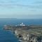 Cabo Carvoeiro (25 km)