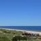 Praia Verde y Montegordo