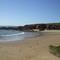 S. Torpes beach