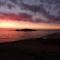 Ilha do Pessegueiro view