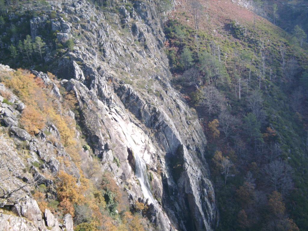 Serra da Freita (20 km)