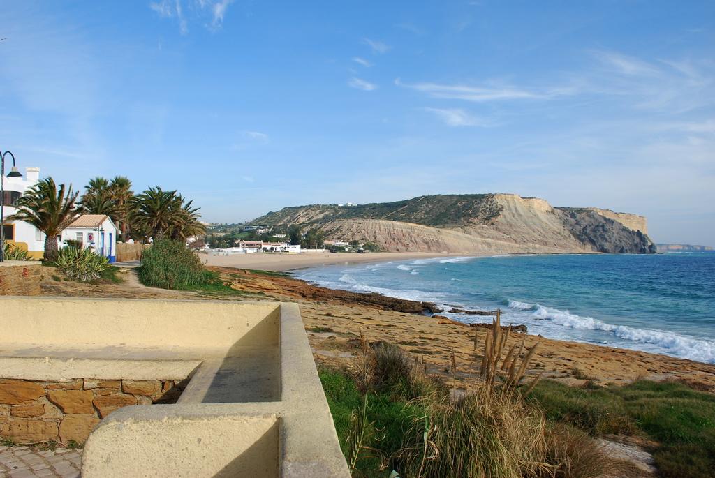 A praia; the beach; La plage