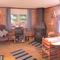 Living room Chalet