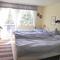 Bed room Chalet