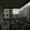 Balcony/sunroom