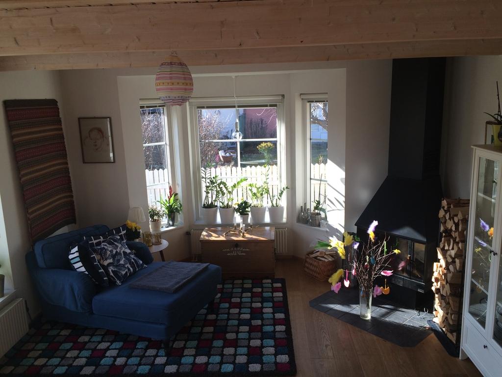 Living room (3)