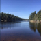 Domarudden, beautiful lake & nature with trials, restaurant and much more just 6 km from us