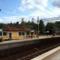 Djursholms Ösby station - commuter train 100 meters away- 10 mins to Stockholm