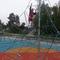 Playground no 2