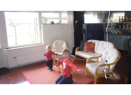 Living room no 2