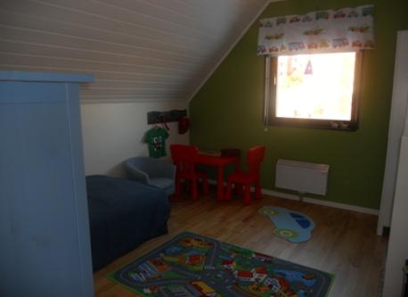 Childrens room nr 2