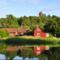Utö - Stockholm archipelago