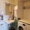 Washing mashine and dry tumbler