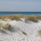 Falsterbo beach 30 mins away