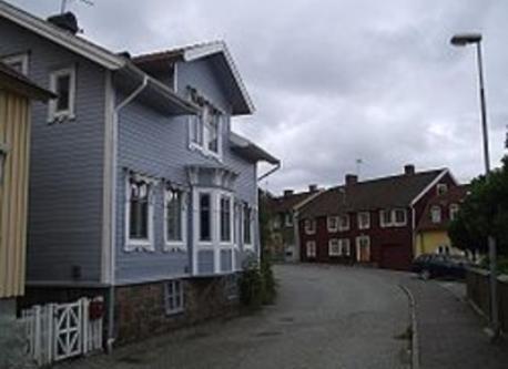 Kungälv