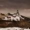 That magical peninsula Kullen, worth a visit