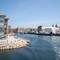 Harbour Landskrona