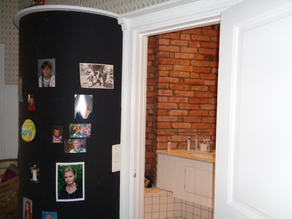 Baathroom