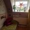 Nella's / guest room