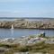 Gothenburg southern archipelago