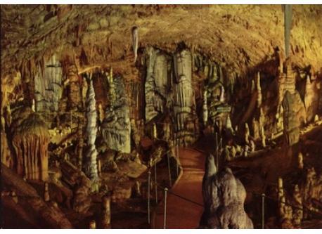 Postojna_cave