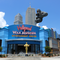 King Kong conquers Myrtle Beach wax museum