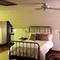 3f bedroom
