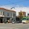 Streetcar + Saloon