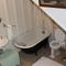 South full bathroom