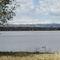 Nearby Sloan's lake