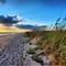 Playalinda beach - 45 minute drive