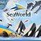 Sea World - 30 minute drive
