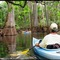 Jonathan Dickinson State Park is minutes away. Where you can explore and enjoy nature