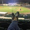 Enjoy a baseball game at nearby Roger Dean Stadium