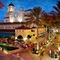 City Place where you can dine and experience the nightlife in Palm Beach