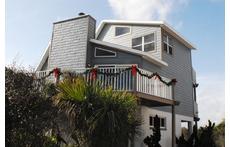 Home Exterior-3 Terraces