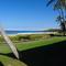 View of Hapuna beach