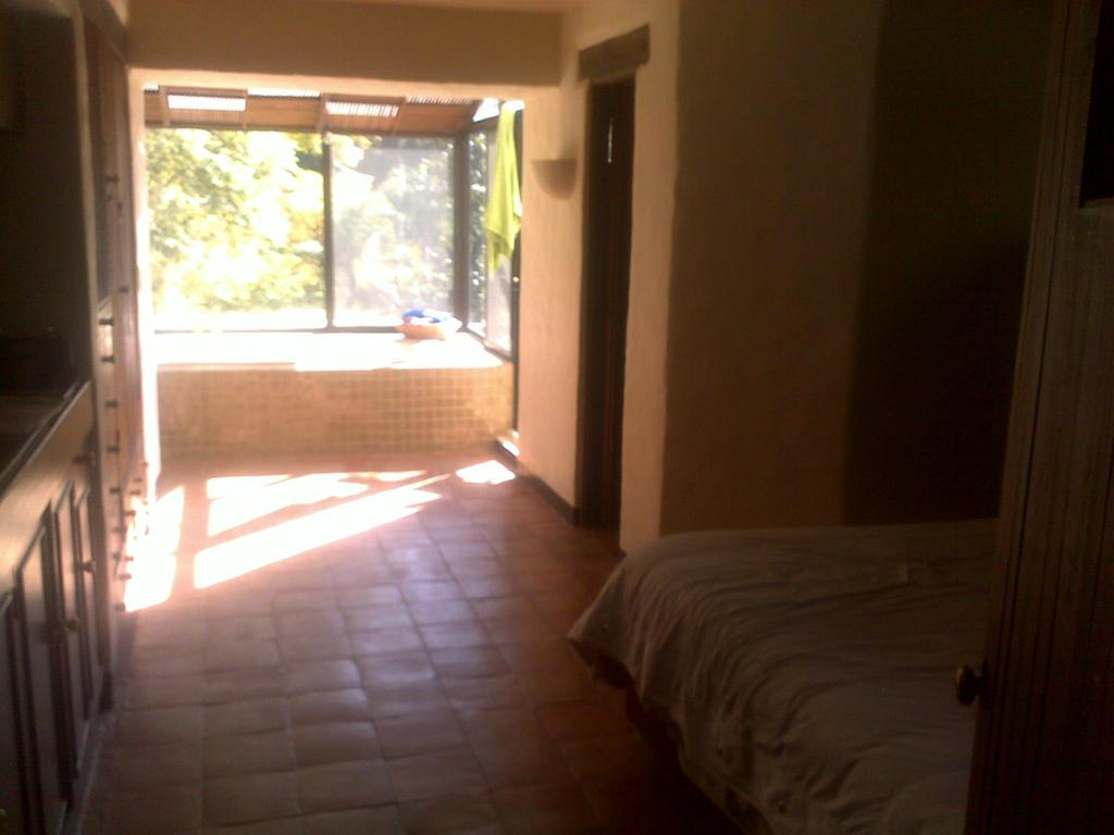 GUADALAJARA, MEXICO ARCHITECT HOME