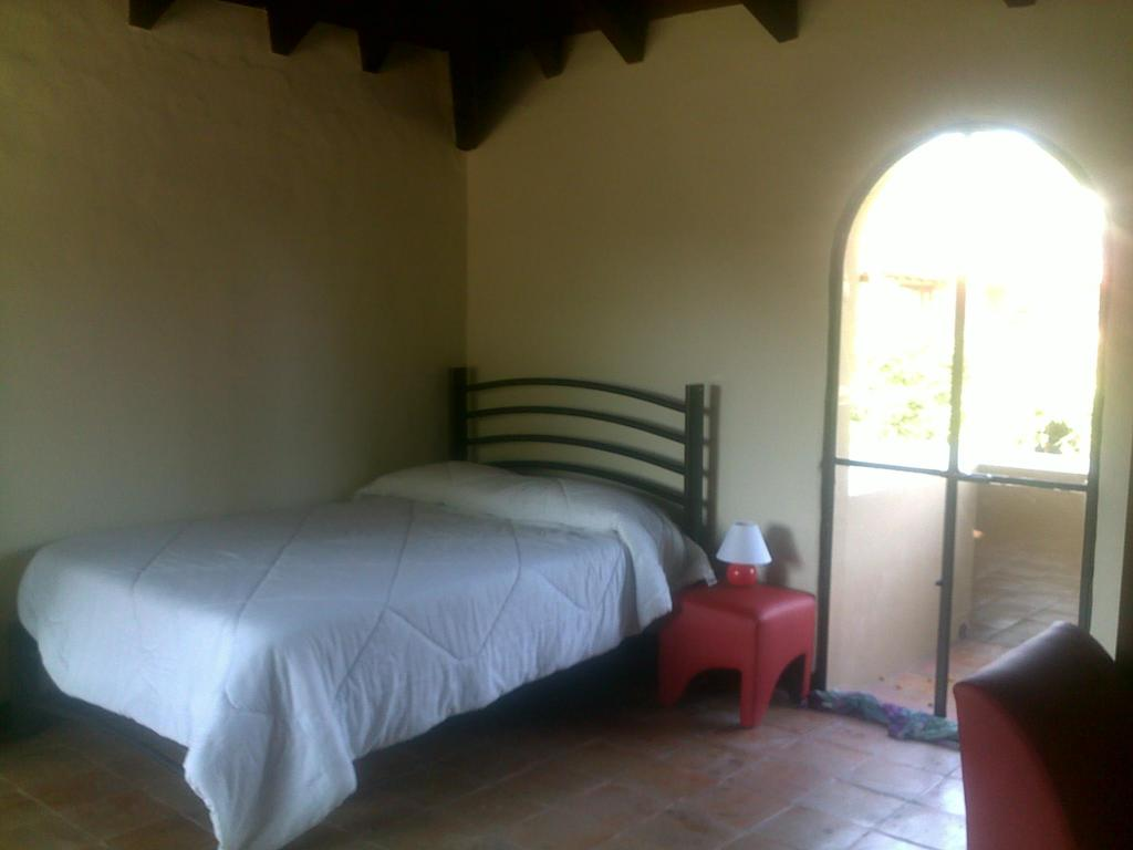 GUADALAJARA ARCHITECT HOME 
