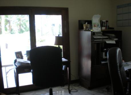 Office (Floor 1)