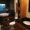 Guest Bath with Soaking Tub