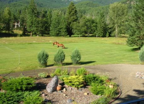 montana property