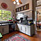 Full Kitchen - New Orleans